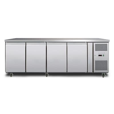 BROMIC UBF2230SD 553L LED 4 Door
