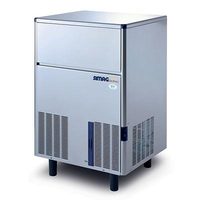 BROMIC IM0084HSC-HE 82kg Ice Machine Hollow
