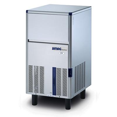 BROMIC IM0032SSC 31kg Ice Machine Solid Cube