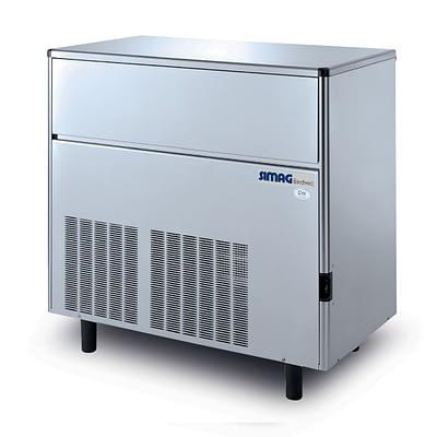 BROMIC IM0170HSC-HE 165kg Ice Machine Hollow