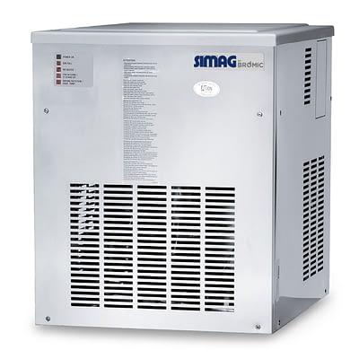 BROMIC IM0320FM 320kg Ice Machine Modular Flake
