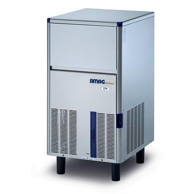 BROMIC IM0064HSC-HE 63kg Ice Machine Hollow