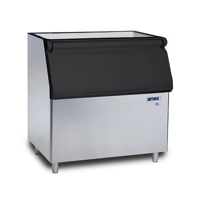 BROMIC SB406 Ice Storage Bin 406kg