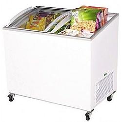BROMIC CF0200ATCG 176L Storage Freezer