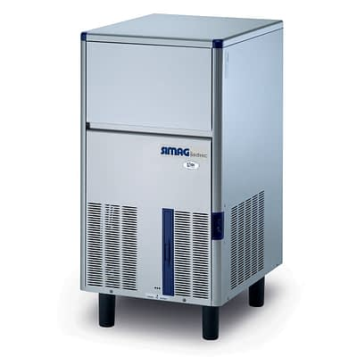 BROMIC IM0050HSC-HE 47kg Ice Machine Hollow