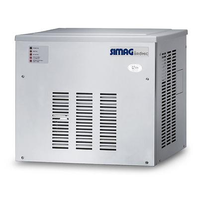 BROMIC IM0200FM 200kg Ice Machine Modular Flake