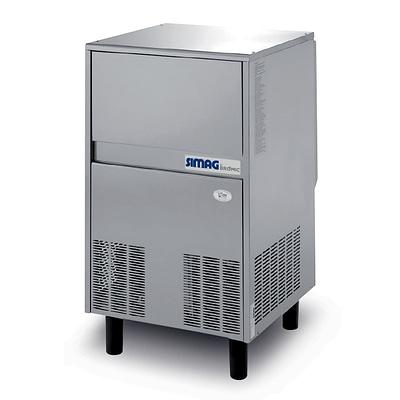 BROMIC IM0070FSC Ice Machine 70kg Flake