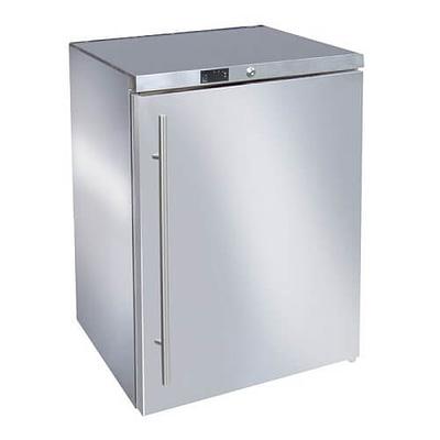 BROMIC UBF0140SD 115L UBF0140SD Underbench Storage Freezer